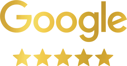 Beverly Hills Dentists With 5 Star Google Reviews
