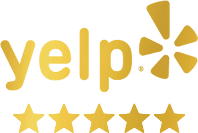 Beverly Hills Dentists With 5 Star Yelp Reviews
